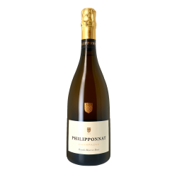 Vouvray sec Arpent