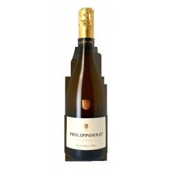 Vin de France Pure T
