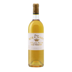 Beaune Clos des Vignes Franches