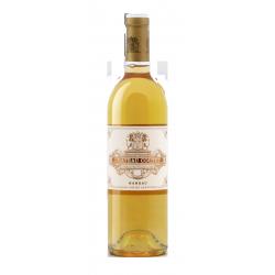 Vin de France Chaudière