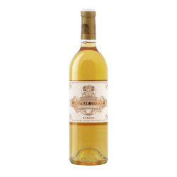 Châteauneuf-du-Pape Cuvée Chaupin
