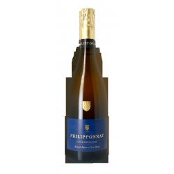 Brauneberger Mandelgraben (une étoile) Pinot Noir