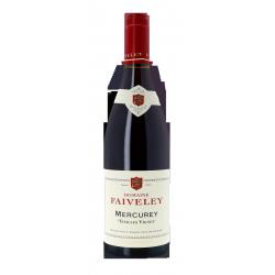 Mercurey Rouge Vieilles Vignes