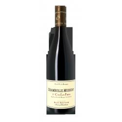 Chambolle-Musigny 1er Cru...