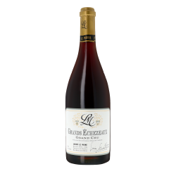 Grands Echezeaux Grand Cru