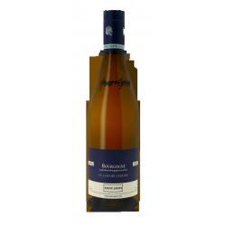 Bourgogne blanc Clos de...
