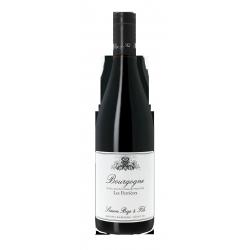 Bourgogne Rouge Les Perrières