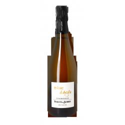 Extra-Brut Blanc d'Argile NM