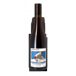 Bourgogne Rouge Envol 2017
