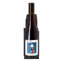 Maranges Vigne Blanche 2017