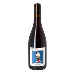 Maranges Vigne Blanche