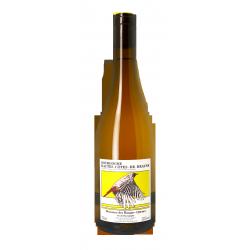 Hautes Côtes de Beaune 2017