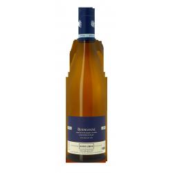 Bourgogne blanc Vegan