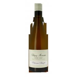 Puligny-Montrachet 1er Cru...