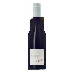 Sancerre Pinot Noir