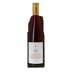 Bourgogne Passetoutgrain...