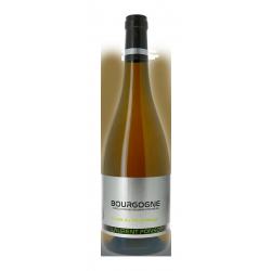 Bourgogne blanc Cuvée du...