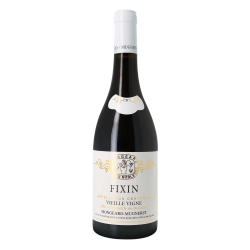Fixin Vieille Vigne