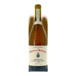 Châteauneuf-du-Pape blanc 2017