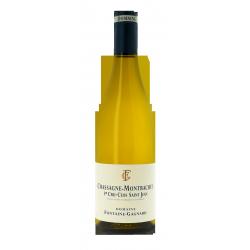 Chassagne-Montrachet 1er...