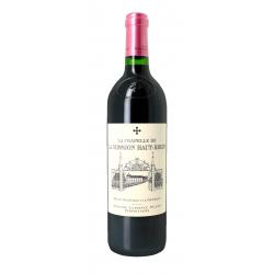 Côtes du Rhône Lieu-dit Clavin blanc