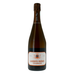 Extra Brut Ultradition