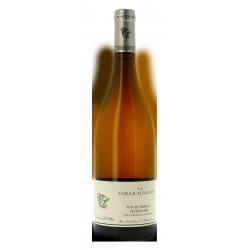 La Bretonnière Vin de France