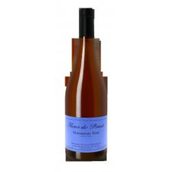 Marsannay Fleur de Pinot