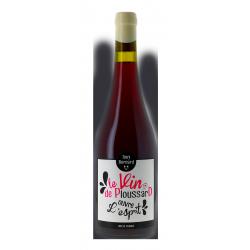Ploussard Le Vin de...