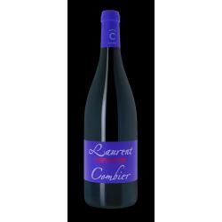 Crozes-Hermitage Cuvée L 2019
