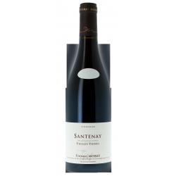 Santenay Vieilles Vignes 2018