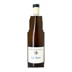 Les Argiles Vin de France