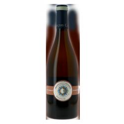 Baudoin Vin de France