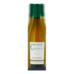 Côtes du Jura Vigne des Voises