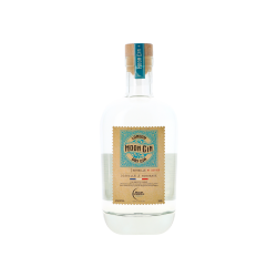 Moon Gin - London Dry Gin