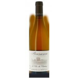 Bourgogne Clos du Château 2018