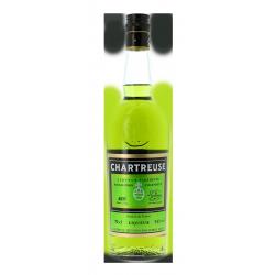Chartreuse Verte NM
