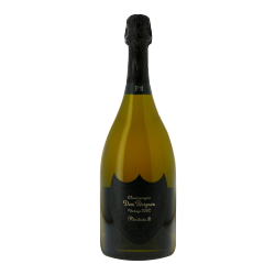 Dom Pérignon P2 - 2eme...