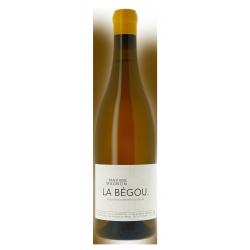 Corbières La Bégou 2019