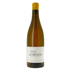 Corbières La Bégou