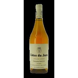 Côtes du Jura Tradition -...