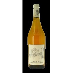 Côtes du Jura - Chardonnay...
