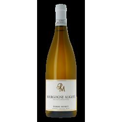 Bourgogne Aligoté 2019