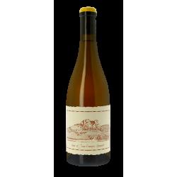 Arbois Chardonnay Arces