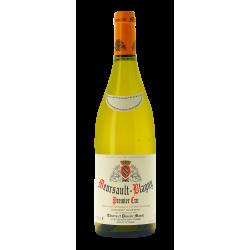 Château-Chalon - Vin Jaune