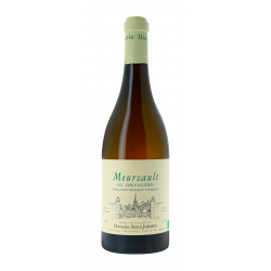 Meursault Les Chevalières 2019