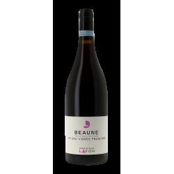 Beaune 1er Cru Vignes...