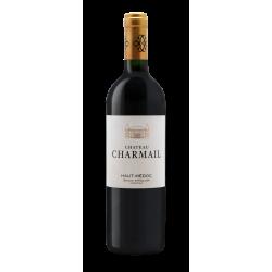 Château Charmail 2019