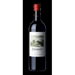 Château Mangot 2019
