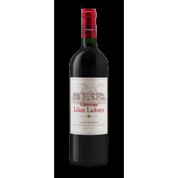Château Lilian Ladouys 2020